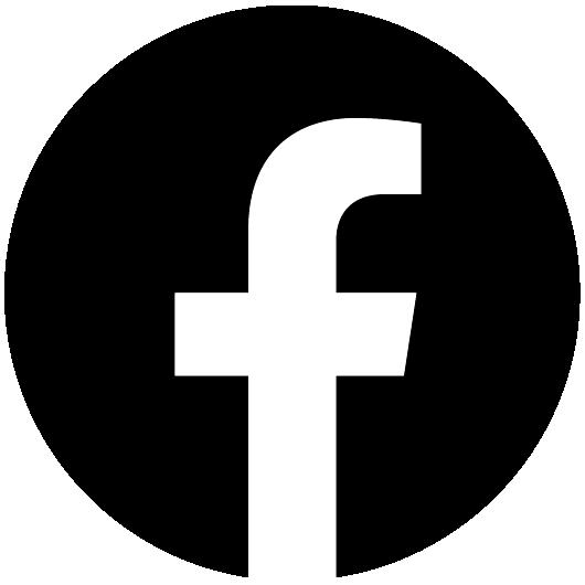 https://web.facebook.com/amprosaofficial/