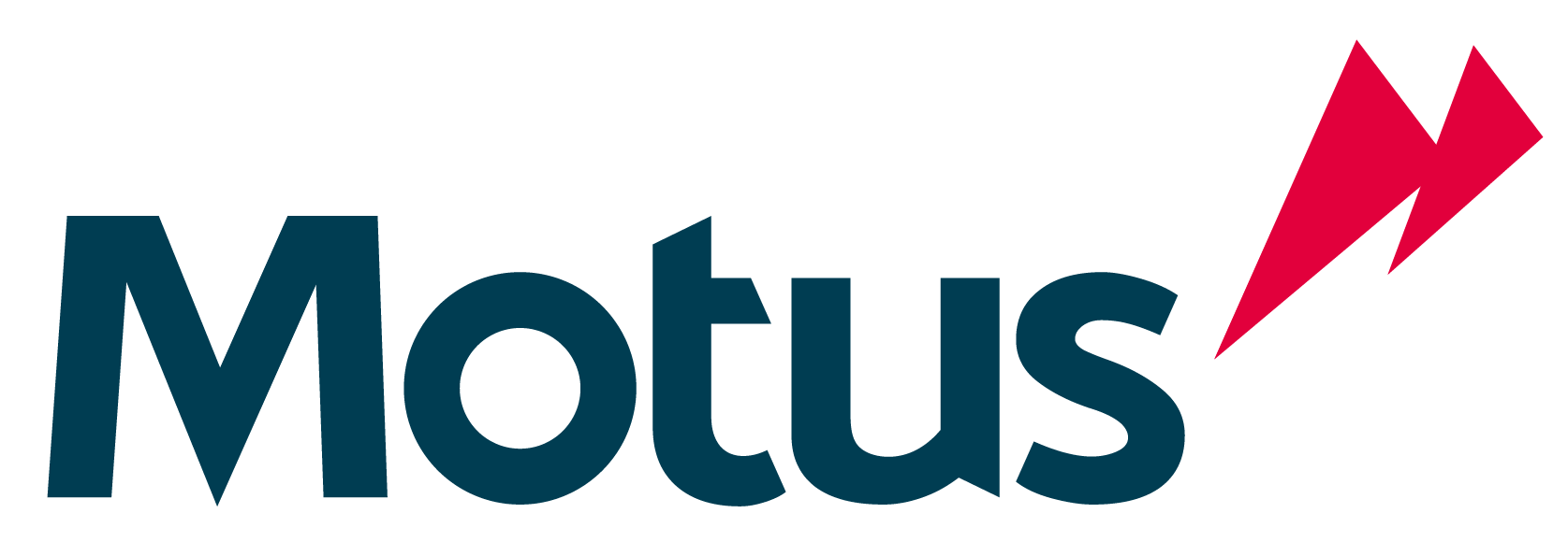 Motus Aftermarket Parts